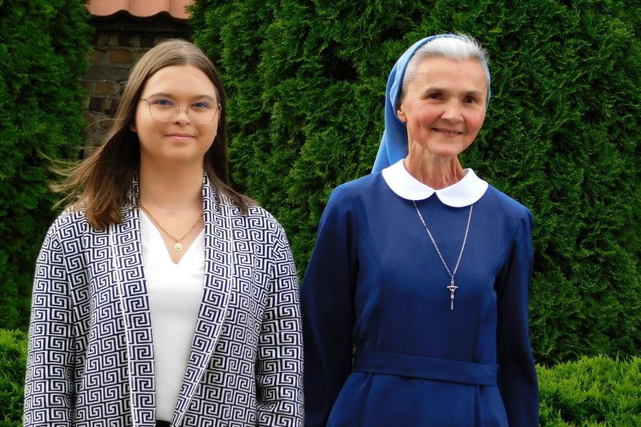 Miracle recipients to attend beatification of Cardinal Wyszynski and Mother Czacka